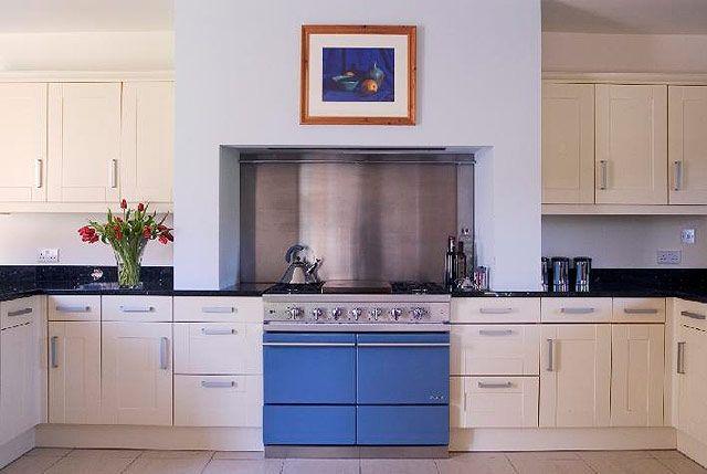 Lovely Kitchen Lovely Westahl Range Cooker Designer Things Pinterest