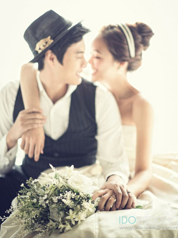Korean Concept Wedding Photography | IDOWEDDING (www.ido-wedding.com) | Tel. +65 6452 0028, +82 70 8222 0852 | Email. mailto:askus@ido