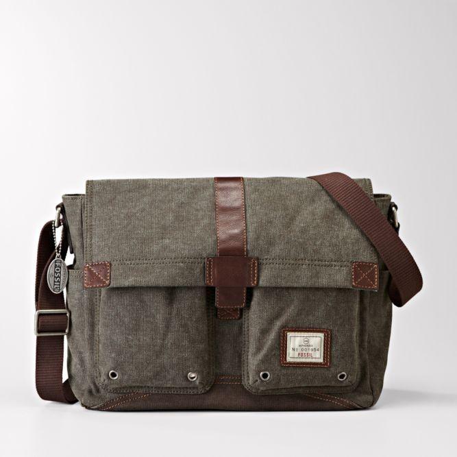 Best 20  Shoulder bags for school ideas on Pinterest | Laptop ...