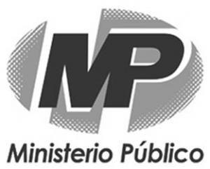 O MP, agora, também vai para a rua protestar  A Proposta de Emenda à Constituição (PEC) nº 37 parece ter se consolidado como a nova grande causa das passeatas no Brasil. Foi o tema principal da marcha feita em São Paulo no sábado e também nas do Rio de Janeiro e Porto Alegre neste domingo. O que é curioso nas passeatas – que transcorreram de maneira pacífica – foi a participação muito ativa do Ministério Público Federal. O órgão não só