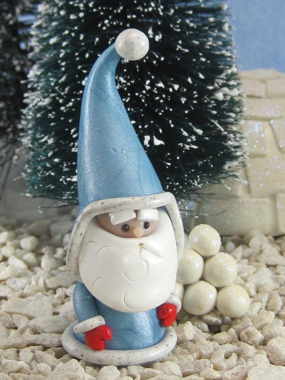 90 best gnomes images on pinterest elves garden gnomes for Combat gnomes for sale