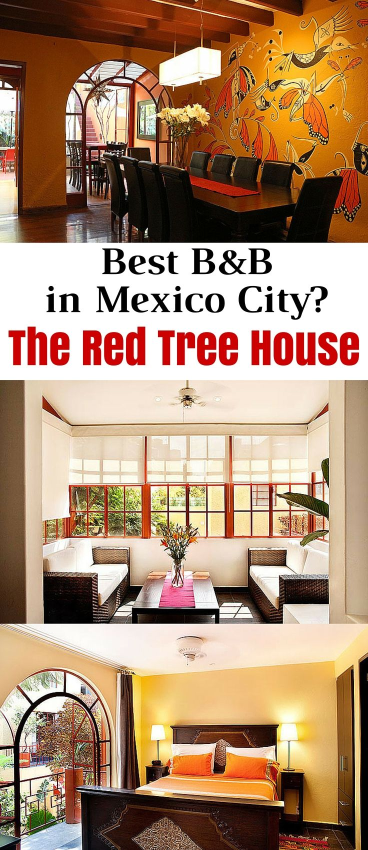 """MEXICO CITY 