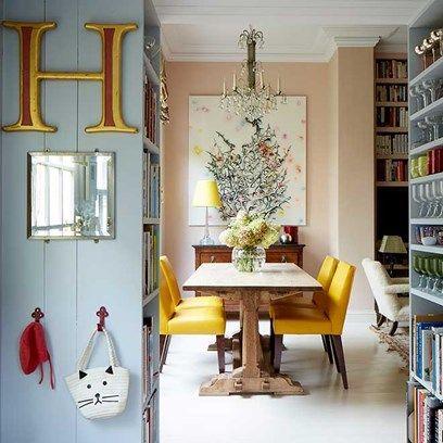 Best 25 small flats ideas on pinterest small flat decor for Furnishing a small flat
