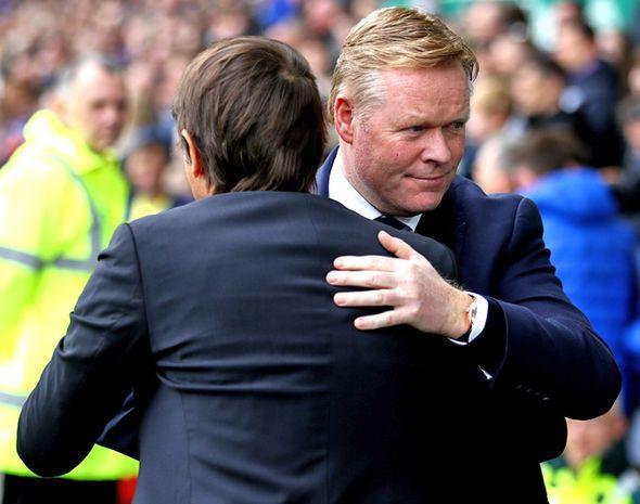 Chelsea v Everton: Paul Merson reveals prediction for Stamford Bridge clash - http://buzznews.co.uk/chelsea-v-everton-paul-merson-reveals-prediction-for-stamford-bridge-clash -