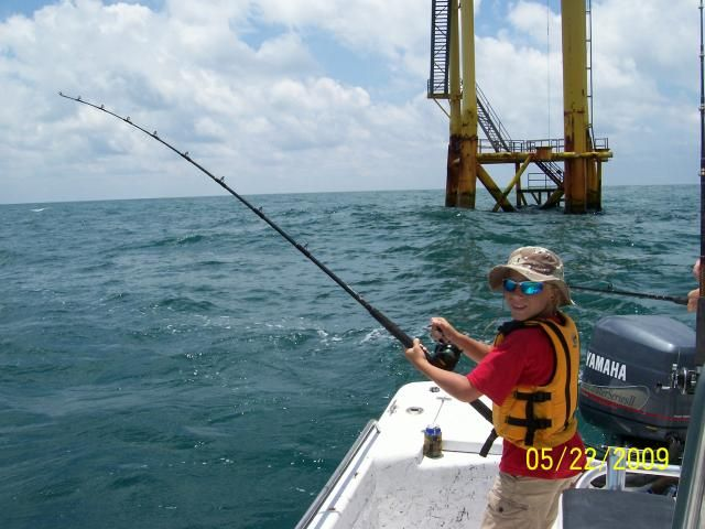 Galveston bay fishing texas want to find out fishing for Fishing galveston tx