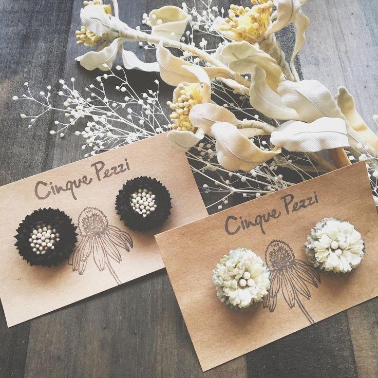 オーダー品完成しました。 あと2個ᕦ(ò_óˇ)ᕤ . . . #オーダー#14kgf #布花 #手染め #手仕事#一点物#コサージュ#花#花のある生活#ハンドメイド#アクセサリー#ファッション#ナチュラルコーデ #大人可愛い#ドライフラワー #flowers #flowerstagram #handmade #handwork #accessories #corsage #antiquestyle#flower_daily #fashion #fashionblogger #fotgrafia #interior #artwork #still_life_gallery#underthefloralspell