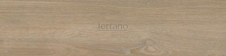 Ceramika Limone - Ceramika Limone Forest Dorato - Płytka Gresowa 15,5x62 Gat. I - terrano.pl - Centrum Ceramiki