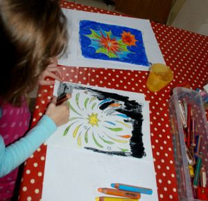 firework pictures fireworks picturescultural eventscolouring inchildren - Colouring In For Children