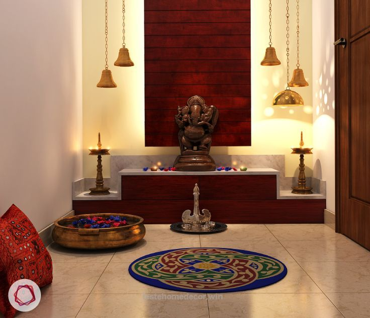 Home Decor Ideas Indian Homes Part - 35: Adorable Traditional Indian Home Decorating Ideas U2013 Home Decor Indian Style,  Ethnic Indian Home Decor