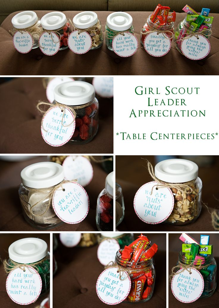 girl scout meeting ideas for christmas After juliette lowe witnessed boy scouts, and girl guides in scotland, she decided to start her own back in the united states, juliette lowe, born in savannah, georgia, held the first official girl scout meeting on march 12, 1912 in 1913 the first handbook contained housekeeping tips, but it also contained instructions on.