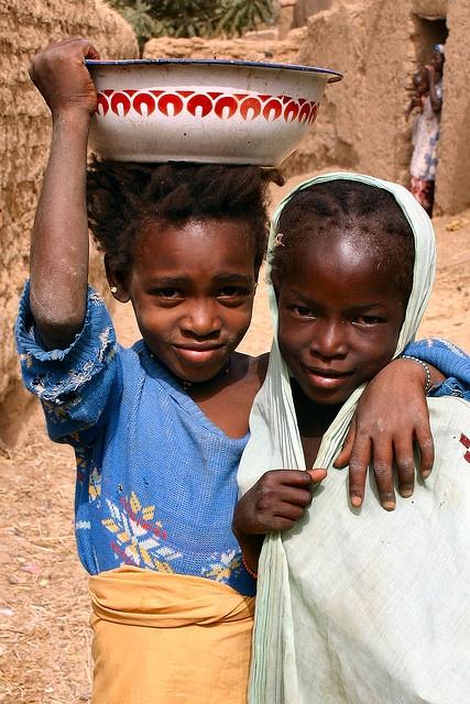 Mali 103 by ThomasVR, via Flickr