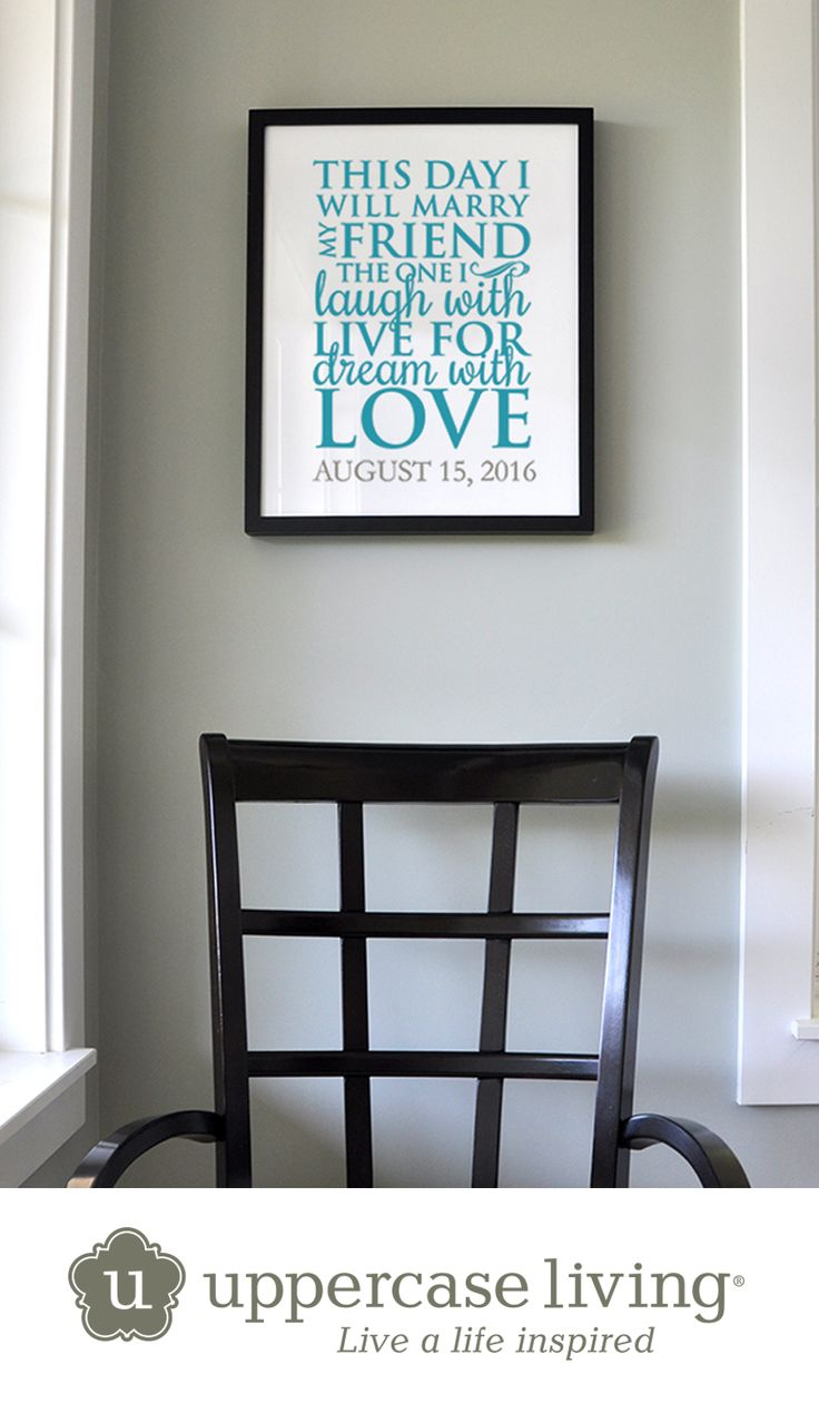 Best 50 home family vinyl images on pinterest for Home craft expressions decor