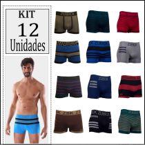 Kits Especiais . Kits de Cuecas Sem Costura. Kits de Calças Legging para…