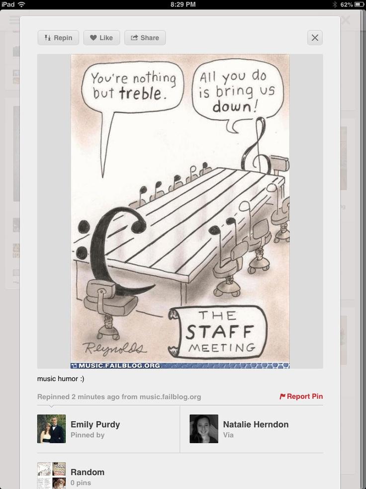 Staff Meeting Quotes. QuotesGram