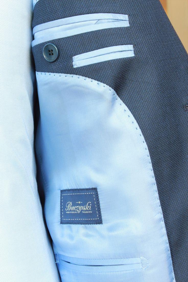 https://www.facebook.com/media/set/?set=a.10153360913384844.1073742466.94355784843&type=1 #fashion #style #menswear #mensfashion #mtm #madetomeasure #buczynski #buczynskitailoring #dormeuil #jacketing #jacket #tailoring #amadeus365 #iconik