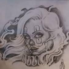 Skull Face Amazing DrawingsAmazing ArtworkSkull