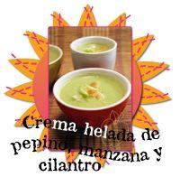 Crema-helada-de-pepino-manzana-y-coco-200