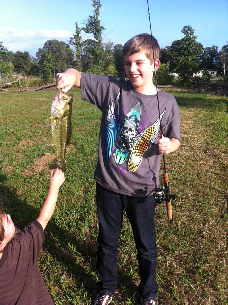 37 best images about bass on pinterest alabama mouths for Bass fishing ponds