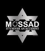Mossad      About Mossad  Every country has their own secret intelligence services. But Israeli has the best secret intelligence services...