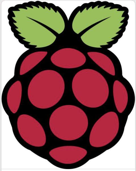 Raspberry Pi 3 -> iBeacon