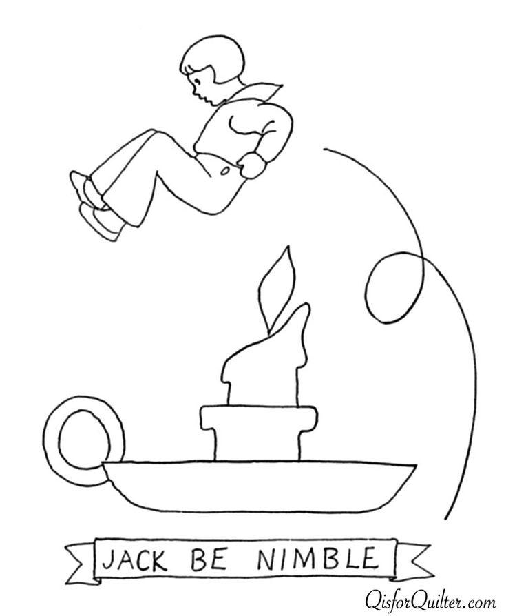 113 best Nursery rhymes images on Pinterest Children songs