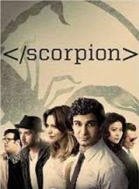 Regarde Le Film Scorpion S03E01E02 VostFR HD  Sur: http://completstream.com/scorpion-s03e01e02-vostfr-hd-en-streaming-vk.html