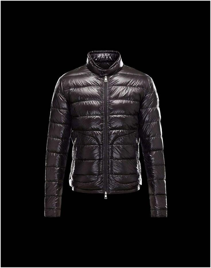 25 best ideas about jacken herren on pinterest jacket. Black Bedroom Furniture Sets. Home Design Ideas