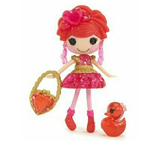 1000 images about new lalaloopsys on pinterest lalaloopsy gems and