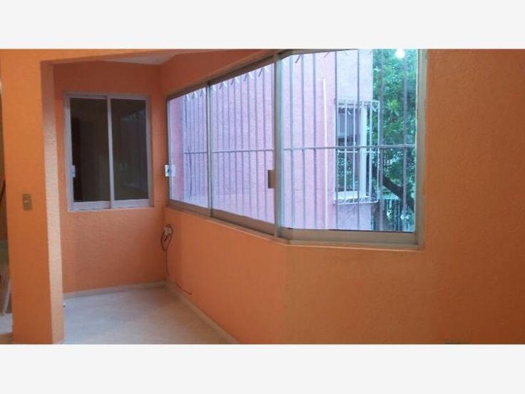 Departamento en renta Colonia del Bosque, Centro, Tabasco, México $5,000 MXN | MX17-DQ3846