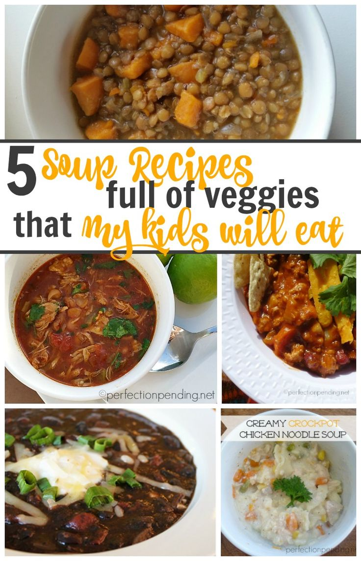 19 best winter images on pinterest winter time for Kid friendly meals for picky eaters