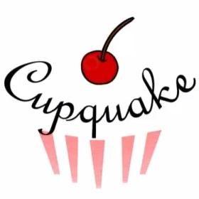 Cupquake - Cupquake Wiki - Wikia
