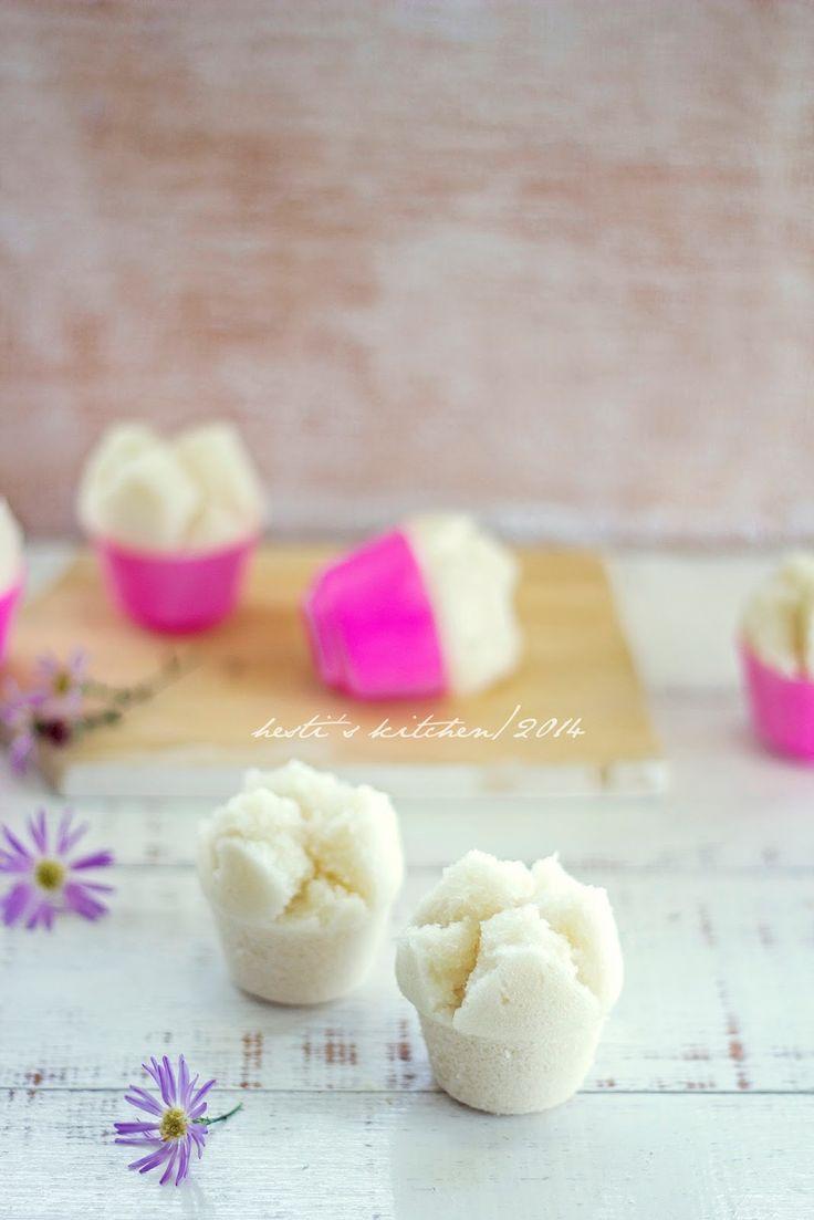 100+ Resep Kue Mangkok di Pinterest | Cupcake, Kue Mangkok Coklat, dan ...