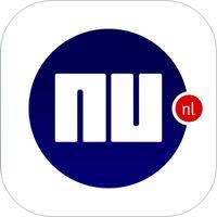 NU.nl' van Sanoma Digital