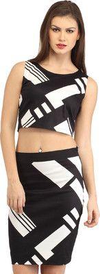 Buy Cation Women's Sheath Dress • shop smartly