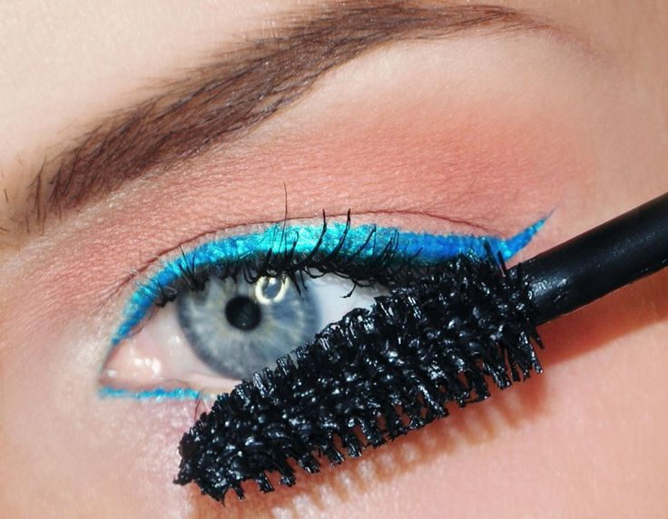 Lily Lolo - Naturalne kosmetyki mineralne - Kupuj online!