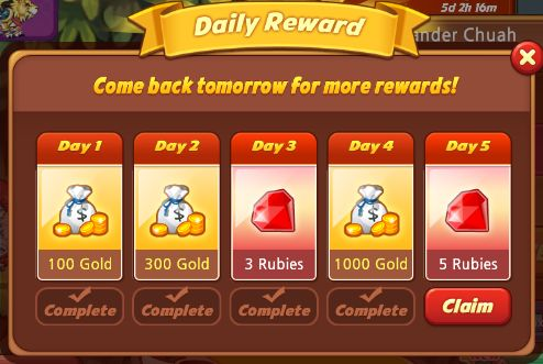 Daily_Rewards.png (494×331)