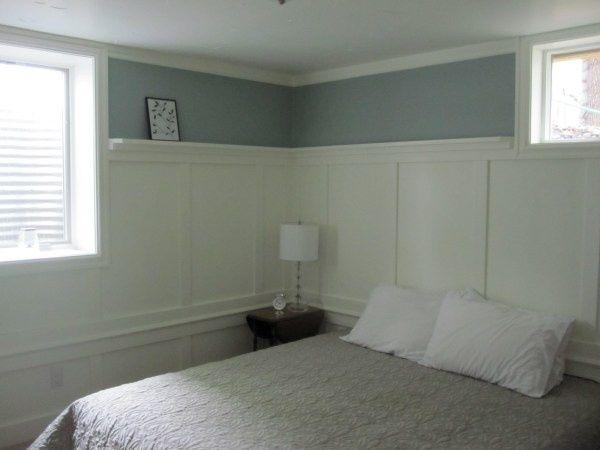 Großzügig Schlafzimmer Im Keller Fotos   Das Beste Architekturbild .