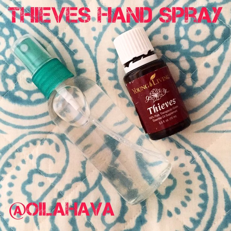 A staple. A must. I cannot live without this hand spray! My hands, my kid's hands, a quick table top spray at Panera, before a meal. Simplicity is key with essential oils, maybe that is one of the ...