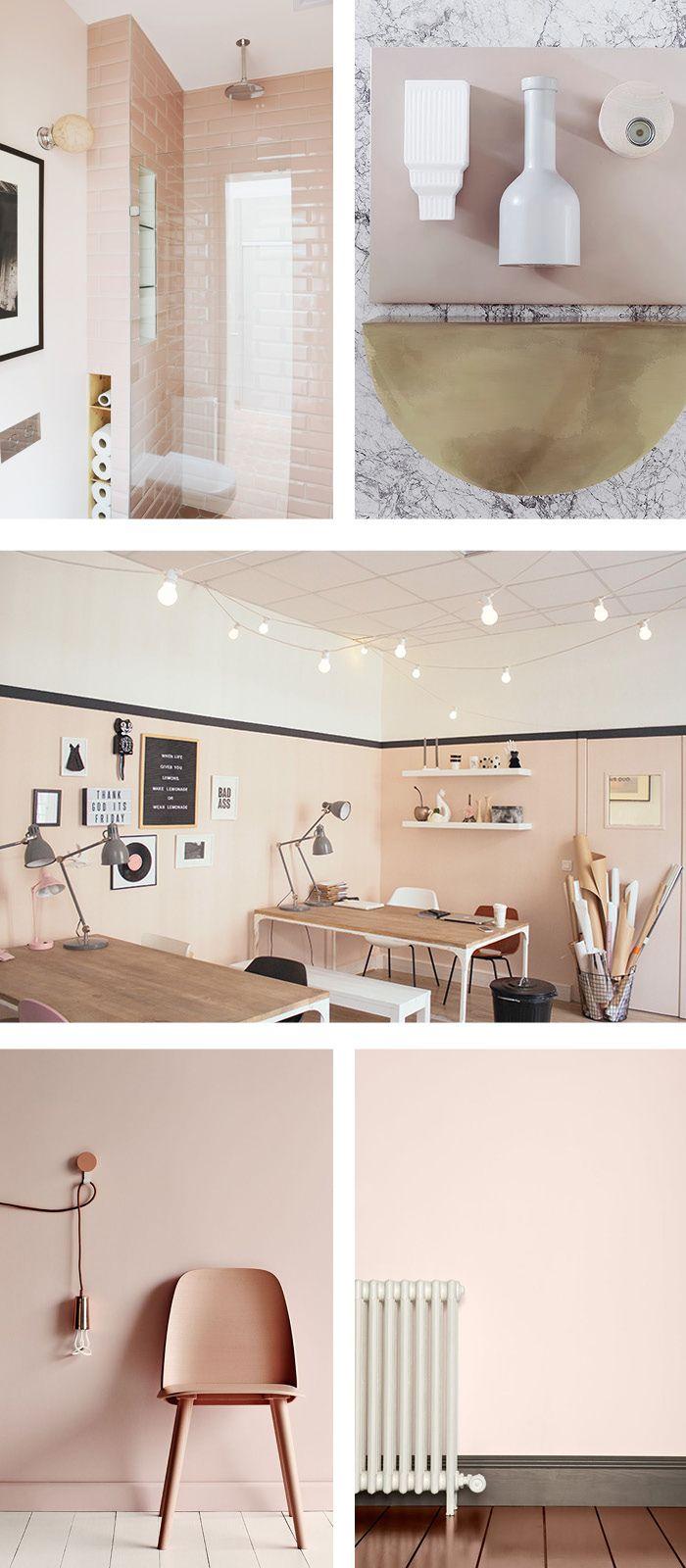 124 besten bath room ideas bilder auf pinterest. Black Bedroom Furniture Sets. Home Design Ideas