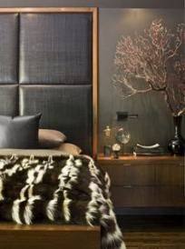 25 ideas bedroom master luxury headboards