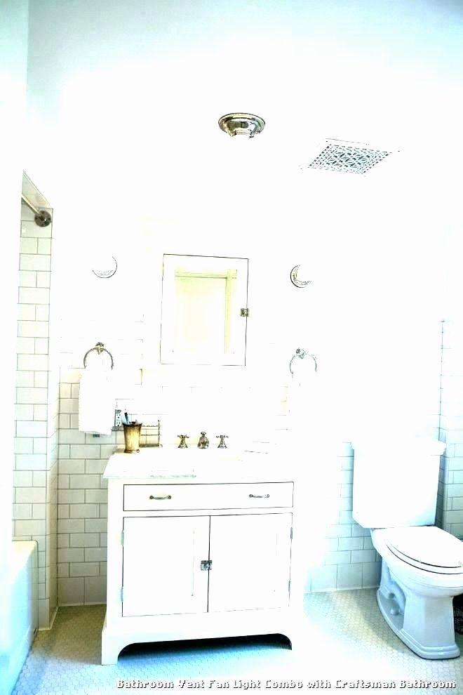 Modern Bathroom Exhaust Awesome Best Bathroom Ventilation Fan Fans W Light From Broan Motors Ba