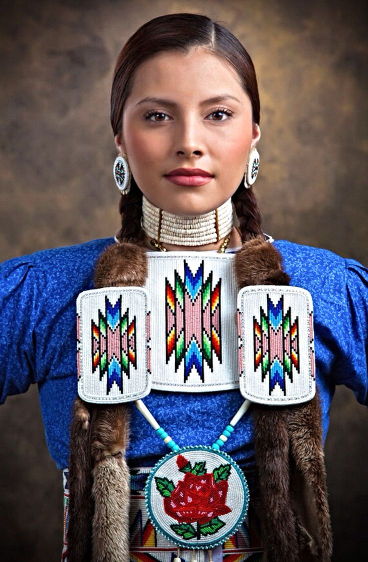 237 best native americans images on pinterest native americans