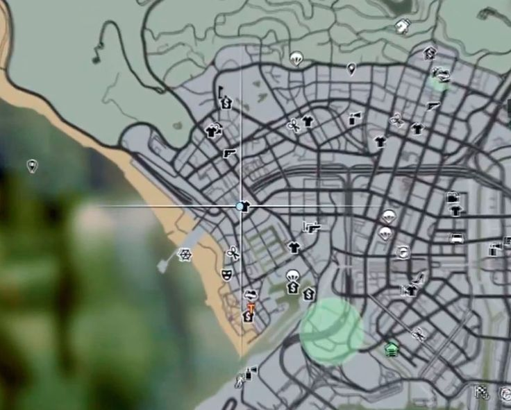 Best Gta Maps To Do Images On Pinterest Gta Grand Theft