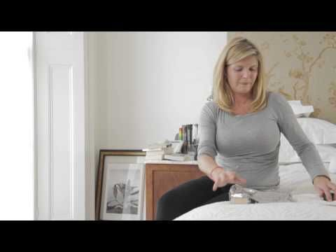 How to Look Good with Minimal Makeup - Makeup Tips with Susannah Constantine - YouTube