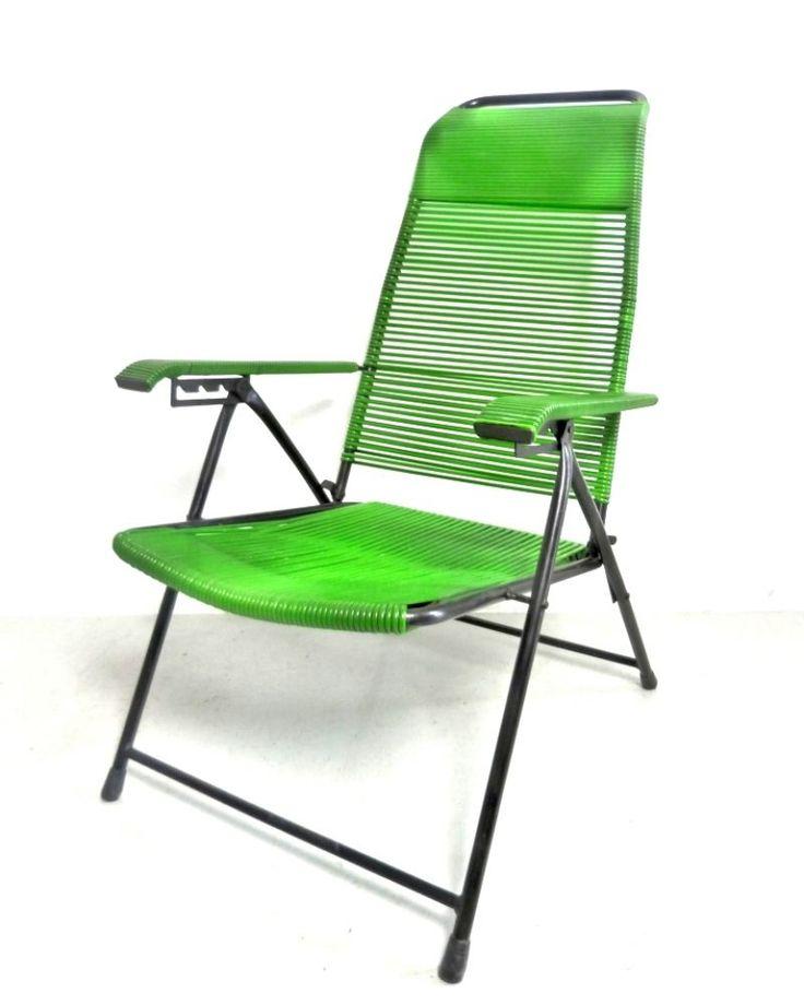 Oltre 25 fantastiche idee su sedia a sdraio su pinterest for Sedia design usata