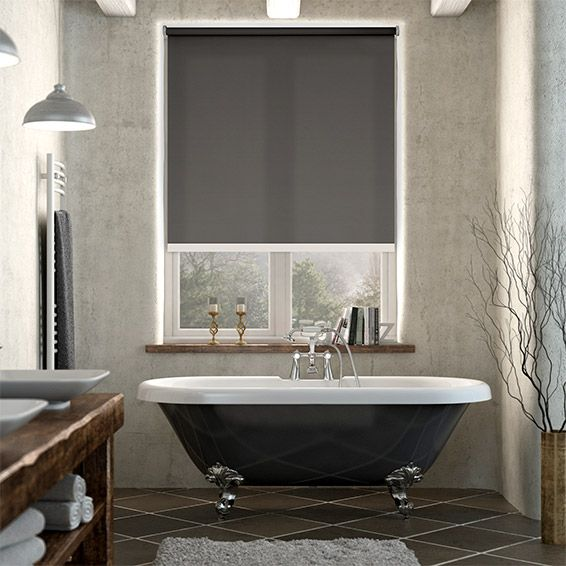Designer Bathroom Blinds 7 best bathroom blinds images on pinterest | bathroom blinds