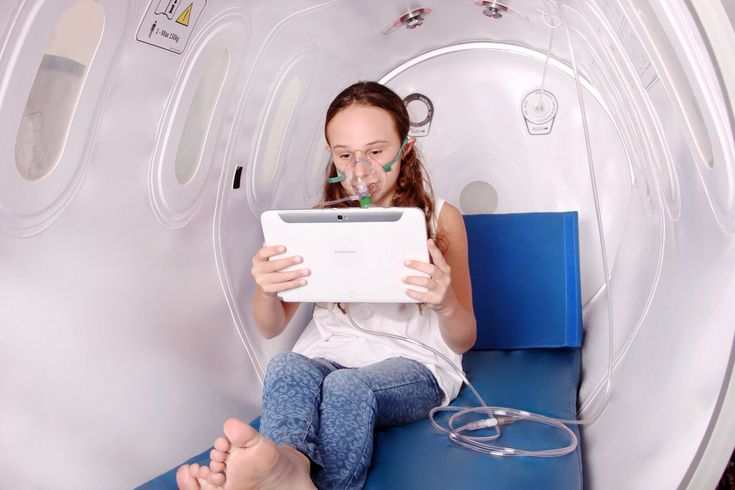 high flow oxygen devices cost