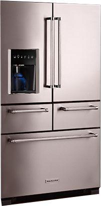 Kitchenaid Appliances 2015 62 best in the kitchen images on pinterest   kitchen ideas