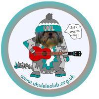 Walking On Sunshine UCL by ukuleleclub on SoundCloud