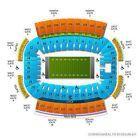 Ticket  2 KENTUCKY WILDCATS VS AUSTIN PEAY FOOTBALL TICKETSORANGE PARKING PASS SAT11/19 #deals_us